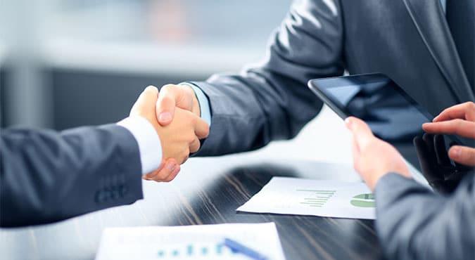 umowa ugody z bankiem negocjator wrocław