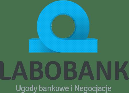 Labobank - ugody z bankiem, negocjacje w biznesie